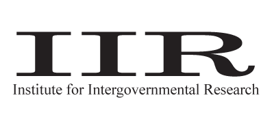 Institute for Intergovernment Research