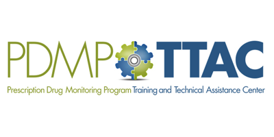Prescription Drug Monitoring Program Training and Technical Assistance Center